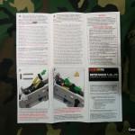 Hiperfire Hipertouch TH24 tarheel 24 trigger upgrade - instructions pg 2