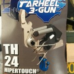 Hiperfire Hipertouch TH24 tarheel 24 trigger upgrade - package