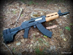 1-Century PAP M92 PV Pistol (3)_1200x900
