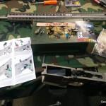Hiperfire Hipertouch TH24 tarheel 24 trigger upgrade - ready to install 1