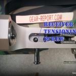 WMDguns Big Beast .308 AR10 receiver tensioning screw
