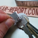 key-bar key organizer - key hole too small 1