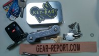 What is a Key-Bar? *Updated July 2016* No, its not the key to the liquor cabinet. We think it is worth your time to keep reading anyway. Key-Bar is a key organizer […]