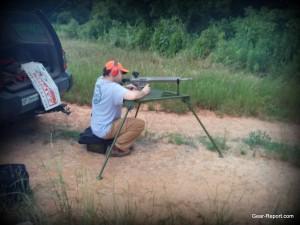 WMDguns_BigBeast_first_shots-jj sit