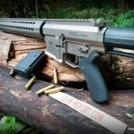 WMDguns Big Beast .308 AR10 stills side ammo