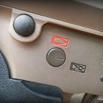 WMDguns Big Beast .308 AR10 stills lower safety pictograms