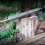 Gear-Report com — repost: (WMD Guns Big Beast AR-10  308 NiB