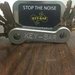 key-bar key organizer - found this pic online