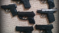Which Concealed Carry pistol is right for you? With so many different brands pimping pistols that they say are perfect for concealed carry, how is one supposed to figure out […]