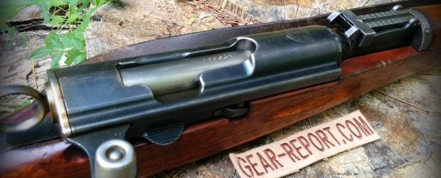 How I came to own a K31 Swiss Carbine and what I found when I took it apart. July 2016 update: I have just acquired reloading dies for the 7.5×55 […]