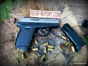 how to choose a concealed carry handgun - sccy