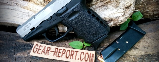 Quick SCCY questions (and answers) for the impatient : Does the SCCY CPX-2 9mm pistol operate safely? Yes. In our testing we have had zero safety issues with the SCCY CPX-2. Is the […]