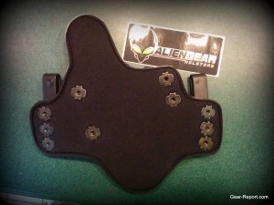 Alien_Gear_Holsters_Cloak_Tuck_2.0_review (11)