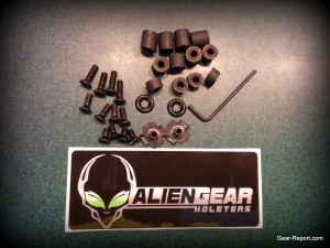 Alien_Gear_Holsters_Cloak_Tuck_2.0_review (18)
