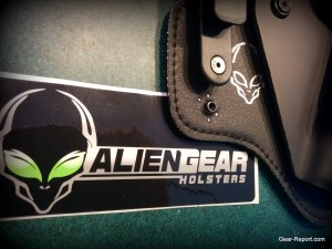 Alien_Gear_Holsters_Cloak_Tuck_2.0_review (21)