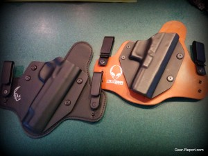 Alien_Gear_Holsters_Cloak_Tuck_2.0_review (26)