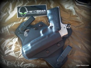 Alien_Gear_Holsters_Cloak_Tuck_2.0_review (34)