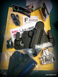 Alien_Gear_Holsters_Cloak_Tuck_2.0_review (4)
