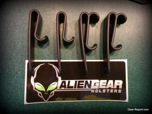 Alien_Gear_Holsters_Cloak_Tuck_2.0_review (7)