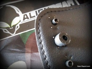Alien_Gear_Holsters_Cloak_Tuck_2.0_review (72)