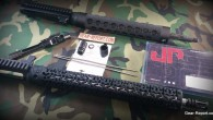 *Update – July 2016: The info below is still worth reading, but we have finished these builds and have completed detailed reviews with more info: Gibbz Arms G4 Side Charging AR15 Uppers […]