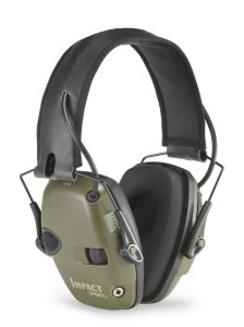 Howard_Leight_Impact_Sport_Electric_hearing_protection (14)