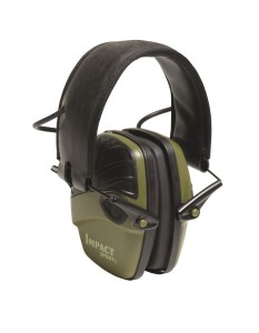 Howard_Leight_Impact_Sport_Electric_hearing_protection (15)