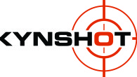 KynSHOT Precision Recoil Damper AR10 and AR15 Buffer Upgrade Review Quick KynSHOT questions (and answers) for the impatient : Does the KynSHOT hydraulic buffer reduce recoil? Yes, we have used […]