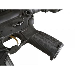 Strike_Industries_Enhanced_Pistol_Grip