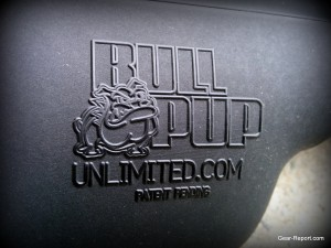 10-BullpupUnlimited_Mossberg_500 (42)