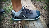 Quick preview of Altra Running​ LonePeak 2.0 Trail Running shoes: I have to admit that I was not expecting to like them. Probably 95% of what we review here at […]