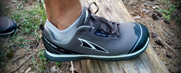 Altra Running LonePeak 2.0 Trail Running shoes review: I hate shoes! Updated August 2016. I have to admit that I was not expecting to like the Altra Running LonePeak 2.0 Trail Running shoes. […]