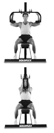 Soloflex_exercises_workouts_assembly (10)