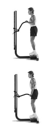 Soloflex_exercises_workouts_assembly (11)