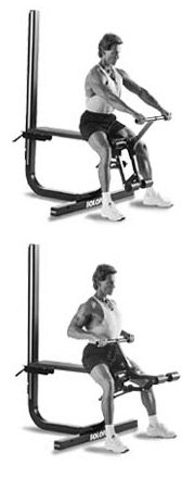 Soloflex_exercises_workouts_assembly (14)