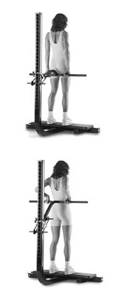 Soloflex_exercises_workouts_assembly (16)