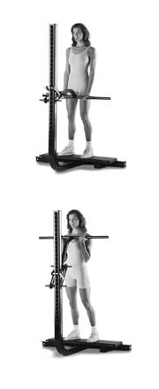 Soloflex_exercises_workouts_assembly (18)