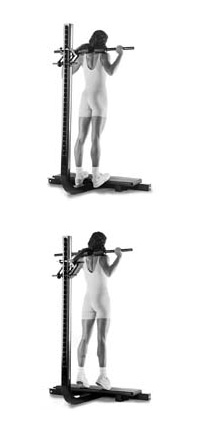 Soloflex_exercises_workouts_assembly (2)