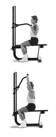 Soloflex_exercises_workouts_assembly (23)