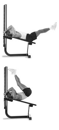 Soloflex_exercises_workouts_assembly (27)