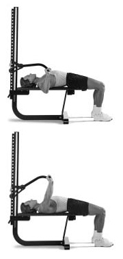 Soloflex_exercises_workouts_assembly (30)