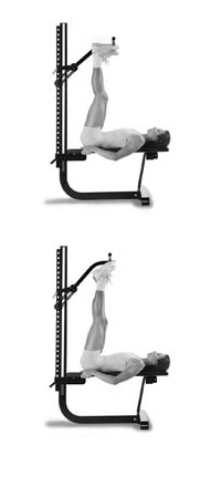 Soloflex_exercises_workouts_assembly (32)