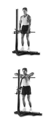 Soloflex_exercises_workouts_assembly (36)