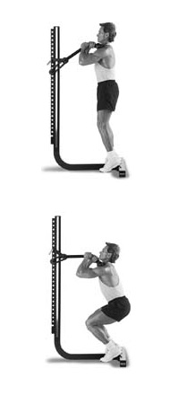 Soloflex_exercises_workouts_assembly (43)