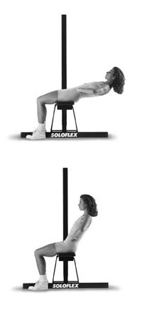 Soloflex_exercises_workouts_assembly (44)