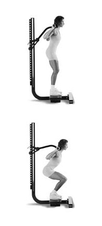Soloflex_exercises_workouts_assembly (45)