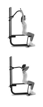 Soloflex_exercises_workouts_assembly (47)
