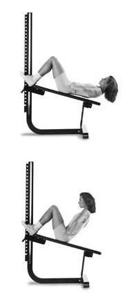 Soloflex_exercises_workouts_assembly (5)