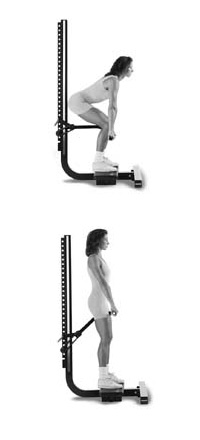 Soloflex_exercises_workouts_assembly (50)