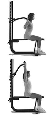 Soloflex_exercises_workouts_assembly (51)